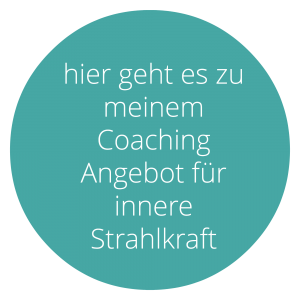 Coaching Button