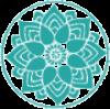 Hautnah Kosmetik Logo