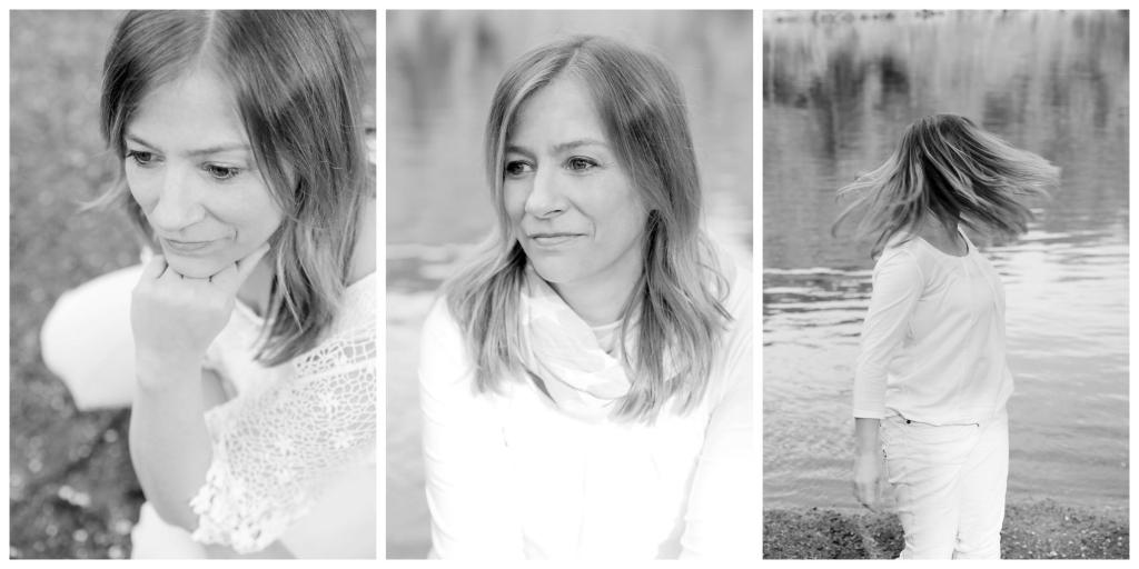 Ulla HAutnah Collage